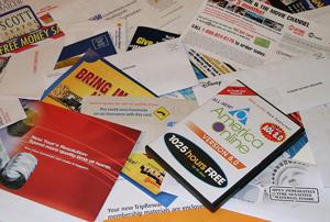 Phoenix Direct Mail