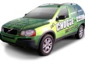 Phoenix vehicle wrap printing
