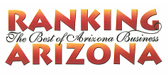 Top Phoenix Printing Company