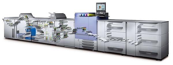 Phoenix Digital Printing