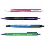 Bic Tri Stic Custom Pens
